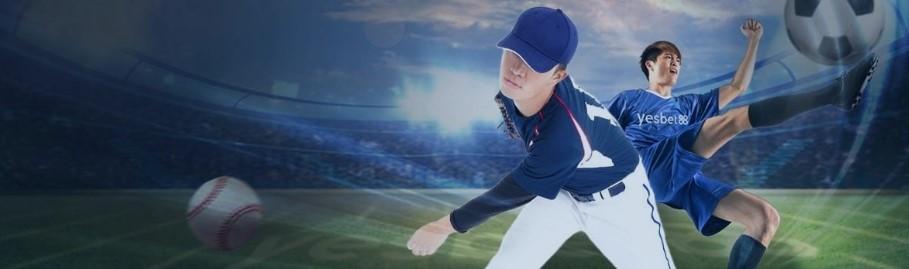 좋아하시는 팀을 응원하실 수 있도록 국내 야구베팅이 준비되어 있습니다